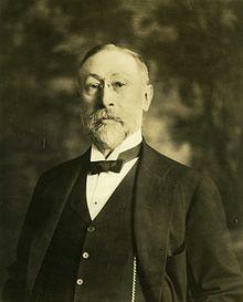 George_Charles_Boldt,_Sr._(1851-1916)_portrait.jpg